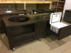 We Specialize In Rustic Decor For Outdoor Furniture   Indoor Furniture,  Grill Tables, Home Bars, Bar Cabinets, Garden Furniture And Patio Furniture