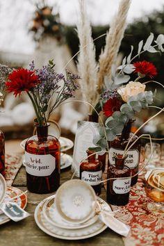Boho teepee love for your free wedding ceremony - Hochzeit Hymen, World Famous Artists, Wedding Mood Board, Puppy Food, Boho Gypsy, Free Wedding, Flower Making, Wedding Styles, Wedding Ceremony