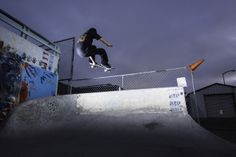 brnoutcity:  Adam Ottenberg Cayucos, California 2013 Cayucos California, Black White Photos, Black And White, Skate Photos, Skateboards, Dares, Adventure, Life, Blanco Y Negro