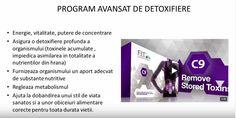 http://aloe-slabire-detoxifiere.flp.com/