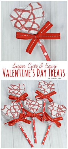 You can have super cute and easy Valentine& Day treats your child& Valentine& Day parties in no time with these heart cakes. School Valentines Treats, Kinder Valentines, Valentine Gifts For Kids, Valentines Day Party, Valentine Day Crafts, School Treats, Valentine Stuff, Valentine Desserts, Funny Valentine