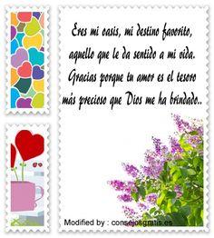 mensajes de amor bonitos para enviar,buscar bonitos poemas de amor para enviar