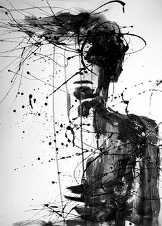 art. abstract.