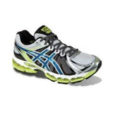 amazon asics gel nimbus 15 extra wide running shoes men asics running shoes  asics c26fd 82245 749dc3c6821