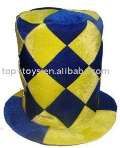 989b6a0b78bc1 Sombrero de fiesta sombreros promocionales sombrero único-Piezas Sombreros-Identificación  del producto 317762287-spanish.alibaba.com