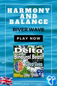 ( Españiol ) Armonía y Equilibrio Delta River Wave - Binaural Beats (Deep Sleep) Code, Aspabrain & Binaural Beats Noise Artist 👉 Code, Aspabrain & Binaural Beats Noise Album 👉 Delta River Wave - Binaural Beats (Deep Sleep) mejor -