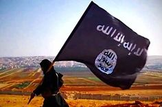 General iraniano: Daesh realiza atentados sob direção da Arábia Saudita e dos EUA
