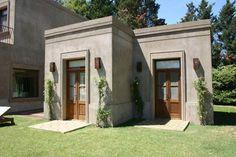Pergola Holz Lamellen - Pergola Architecture Modern - - - How To Build A Pergola On Concrete Small Pergola, Pergola Attached To House, Pergola With Roof, Outdoor Pergola, Backyard Pergola, Covered Pergola, House Roof, Facade House, My House