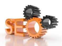 Whom to Hire for your SEO Work? What are Pros and Cons of Outsourcing SEO work to an Agency, In-house Specialist or Freelancer? Business outsourcing Tips to Pick Right Workers for your SEO work. Search Engine Marketing, Inbound Marketing, Content Marketing, Internet Marketing, Online Marketing, Business Marketing, Online Business, Digital Marketing, Seo Strategy