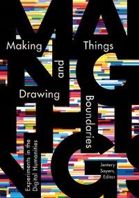www.upress.umn.edu book-division books making-things-and-drawing-boundaries image_mini