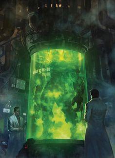 marvel-comics-teases-an-insane-looking-hulk-and-wolverine-hybrid2