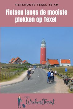 Netherlands, Holland, Travel Tips, To Go, Hero, Reading, World, Holiday, Outdoor
