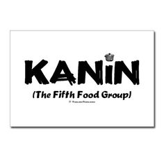 """""""Kanin, The Fifth Food Group. What meal is a meal without rice? Filipino Humor, Filipino Food, Filipino Recipes, Five Food Groups, Group Meals, Memes Pinoy, Filipino Culture, Food And Thought, Funny Food"""