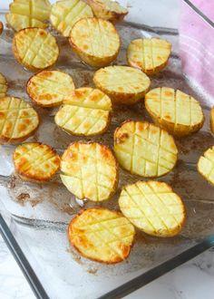Vegetarian Recipes, Snack Recipes, Dessert Recipes, Cooking Recipes, Snacks, How To Cook Potatoes, Swedish Recipes, Wine Recipes, Food Inspiration