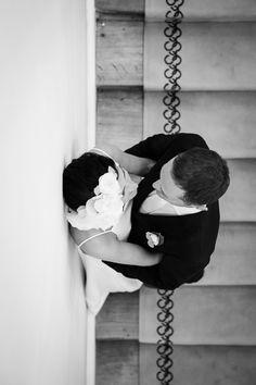 Essayez ! Wedding Photography Inspiration, Photos, Weddings, Black Picture, Black N White, Photography, Pictures
