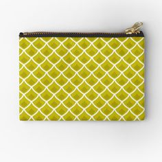 « Imprimé Ananas Fruit Exotique » par LenysEcoHome | Redbubble Gold Pineapple, Golden Color, Zip Around Wallet, Canning, Exotic Fruit, Pineapple, Pouch Bag, Home Canning, Conservation