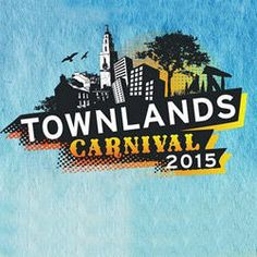 Win weekend tickets to Townlands Carnival - http://www.competitions.ie/competition/win-weekend-tickets-to-townlands-carnival/