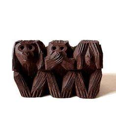 木彫三猿 http://dormitorica.com/?pid=95767850