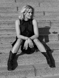 Marieke Westenenk Officiële Website