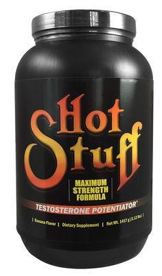 House of David Hot Stuff All-In-One Sports Supplement, Banana, -- Check this useful article by going to the link at the image. Pre Workout Nutrition, Pre Workout Supplement, Supplements For Women, Weight Loss Supplements, House Of David, Bad Room Ideas, All In One, Saving Money, Muscle