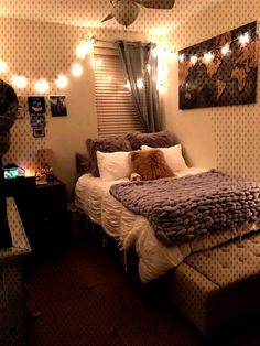 #dormroomideas #maanitechcom #cutedormroom #amazing #ideas #youll #cozy #dorm #room #want #copy #23 #to #20 23 amazing cozy dorm room ideas you'll want to copy 20 | 23 amazing cozy dorm room ideas you'll want...