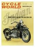 indian motorcycle artwork - Google Search