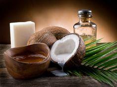 101 gute Gründe, Kokosnussöl als natürliches Heilmittel zu verwenden - Kopp Online
