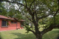 Casa de Campo cerca De Antigua - Houses for Rent in Palín