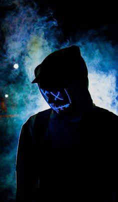 Best of Purge Mask Wallpaper HD Wallpapers 2020 Graffiti Wallpaper Iphone, Flash Wallpaper, Hacker Wallpaper, Pop Art Wallpaper, 4k Wallpaper For Mobile, Supreme Wallpaper, Neon Wallpaper, Joker Images, Face Images