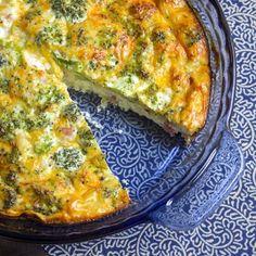 Breakfast + Brunch | Skinny Mom | Where Moms Get the Skinny on Healthy Living