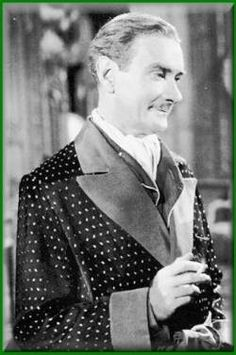 clifton webb movies youtube