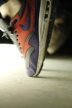 #Nike #Air #Max