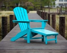 Adirondack | Original Adirondack Style Outdoor Furniture