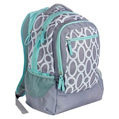 Studio C One Hip Chic Backpack