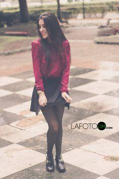 Fotografía,otoño,book de fotos ourense,galicia fotografos,la fotocm,cm,girls,chica,lafotocm http://lafotocm.com/index.php/fotografia