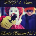 Dropping on DatPiff.com 07/04/2013 @ 3:00pm!
