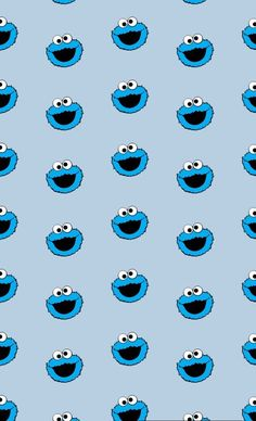 Imagen de blue, eyes, and elmo
