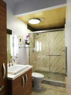 Casas pré-fabricadas modulares: sugestões para o piso da casa de banho - http://www.casaprefabricada.org/casas-pre-fabricadas-modulares-sugestoes-para-o-piso-da-casa-de-banho