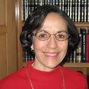 Carmen Silva-Corvalán (University of Southern California)