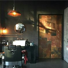 Barber Zone Hours : ... Barber on Pinterest Barber shop, Barbers and Straight razor