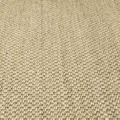 Country House Natural Carpet