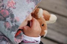 Wenn Mama und Kind hochsensibel sind - Fluch oder Segen?