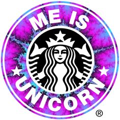 ME IS UNICORN AND U CAN DO NOTHING TO CHANGE ME