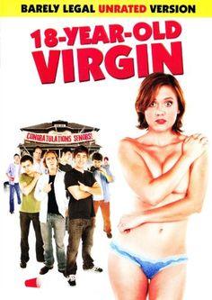 http://ift.tt/1QXMyr6 18-Year-old virgin %%zunjaoli#