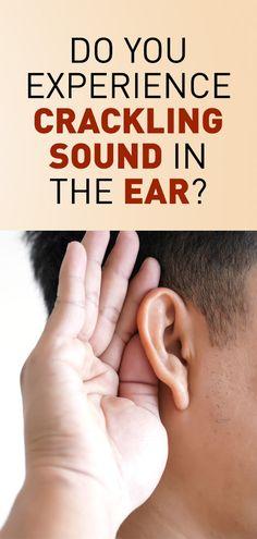 45 Best Ear Popping images in 2017 | Bracelets, Ear studs, Earrings