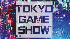 Os 4 melhores JRPG que estiveram a Tokyo Game Show 2016.
