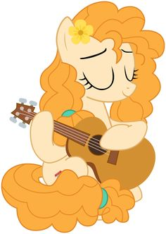 Pear Butter Efects 1 by LauraSelenaAntonia on DeviantArt My Little Pony List, My Little Pony Comic, My Little Pony Drawing, My Little Pony Friendship, Mlp, Strawberry Shortcake Cartoon, Pear Butter, Imagenes My Little Pony, Comic Pictures
