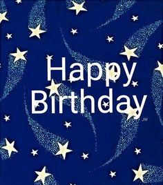 trendy birthday meme for men fun Happy Birthday Man, Birthday Wishes For Him, Happy Birthday Celebration, Birthday Blessings, Birthday Wishes Quotes, Happy Birthday Pictures, Happy Birthday Greetings, Birthday Cards For Men, Birthday Messages