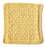 Pattern Finder  Search Results for Patterns to knit in Lion® Cotton, Cotton-Ease® Yarn