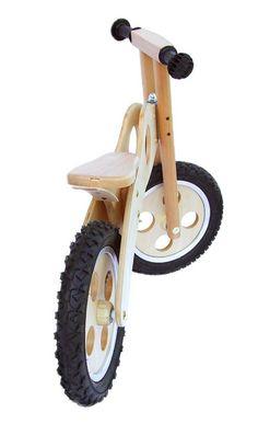 Cerchi Ghisallo - Child balance Bike